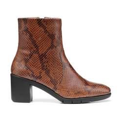 Flexor Boots