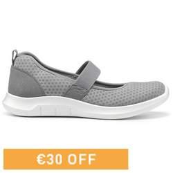 Flow Shoes