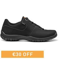 Force GTX® Shoes