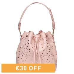 Grace Handbag
