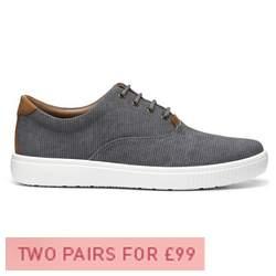Grenada Shoes