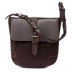 Highgrove Handbag