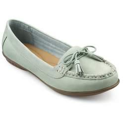 Honiton Shoes