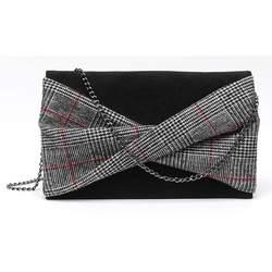 Imogen Handbag