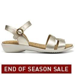 Island Sandals