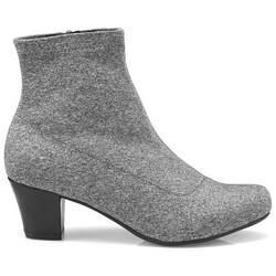 Joy Boots