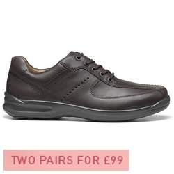 Lance Shoes