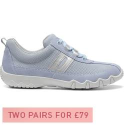 Leanne Shoes