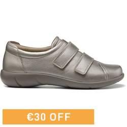 Leap Shoes