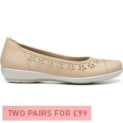 Livvy Shoes