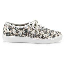 Mabel Shoes