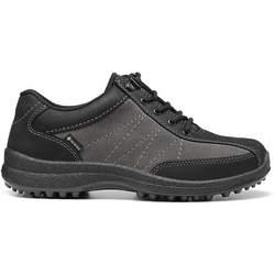 Mist GTX® Shoes