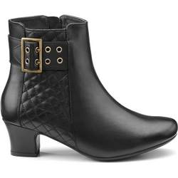 Montana Boots