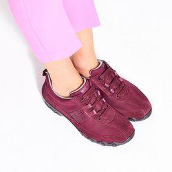 Shop Our Active Shoes