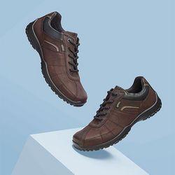 Shop Our Men's Shoes