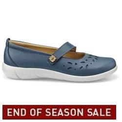 Peace Shoes