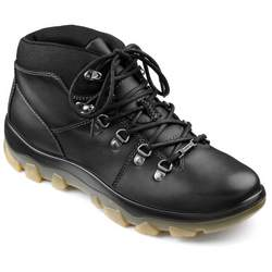 Peel Boots