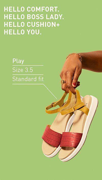 Play PLP Single