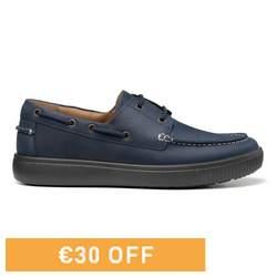 Panama Shoes