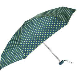 Polka Umbrella