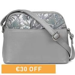 Portia Bag