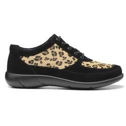 Raven Shoes