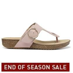 Resort Sandals