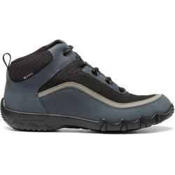 Ridge GTX® Boots