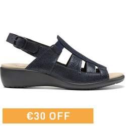 Roma Sandals