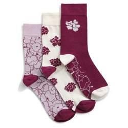 Rosanna Socks