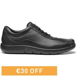 Rush Shoes