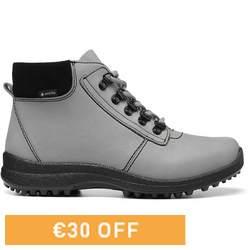 Rutland GTX® Boots
