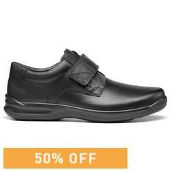 Sedgwick Shoes