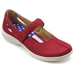 Shake Shoes
