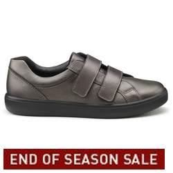 Skip Shoes