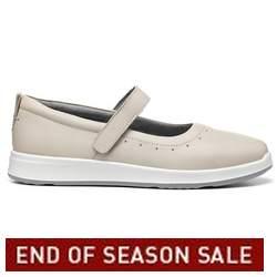 Slender Shoes