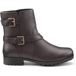Soho Boots