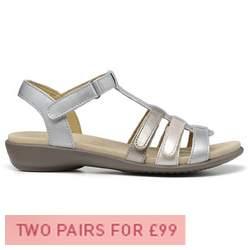 Sol Sandals
