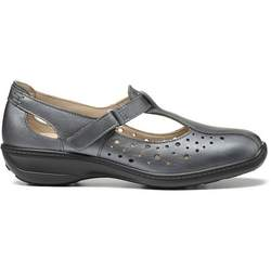 Sphere Shoes