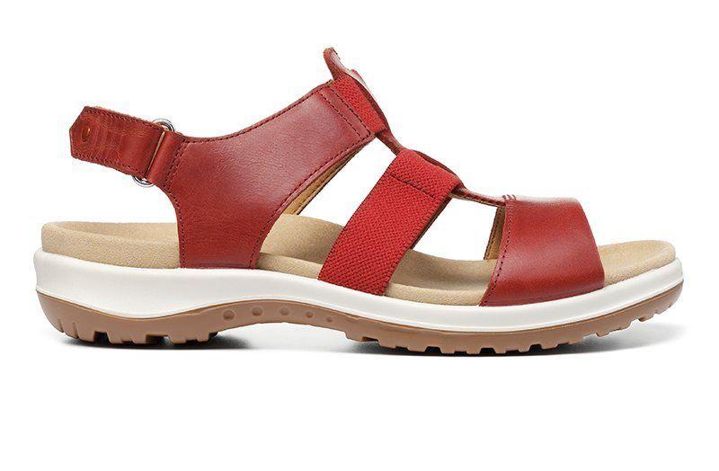Stride Sandal