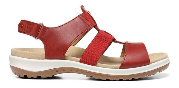Hotter Sandal - Stride