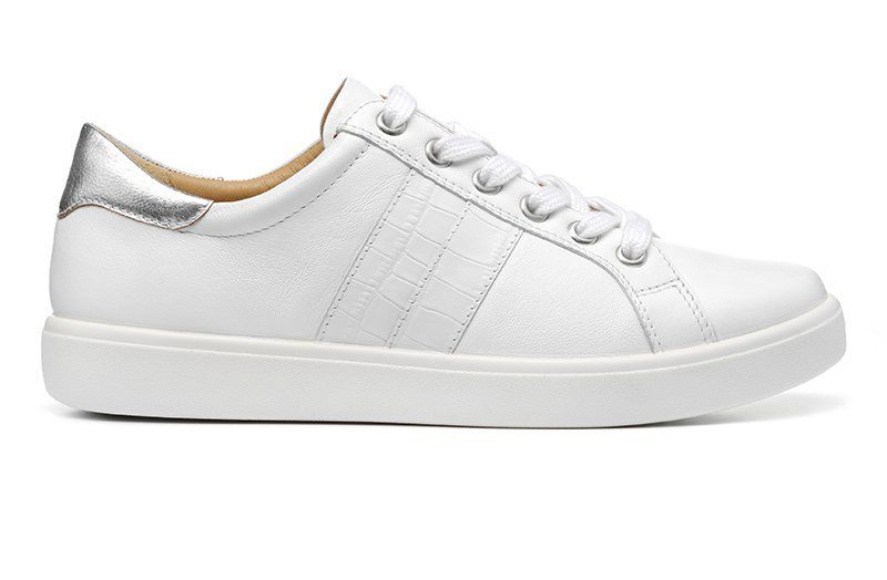 Switch Shoe