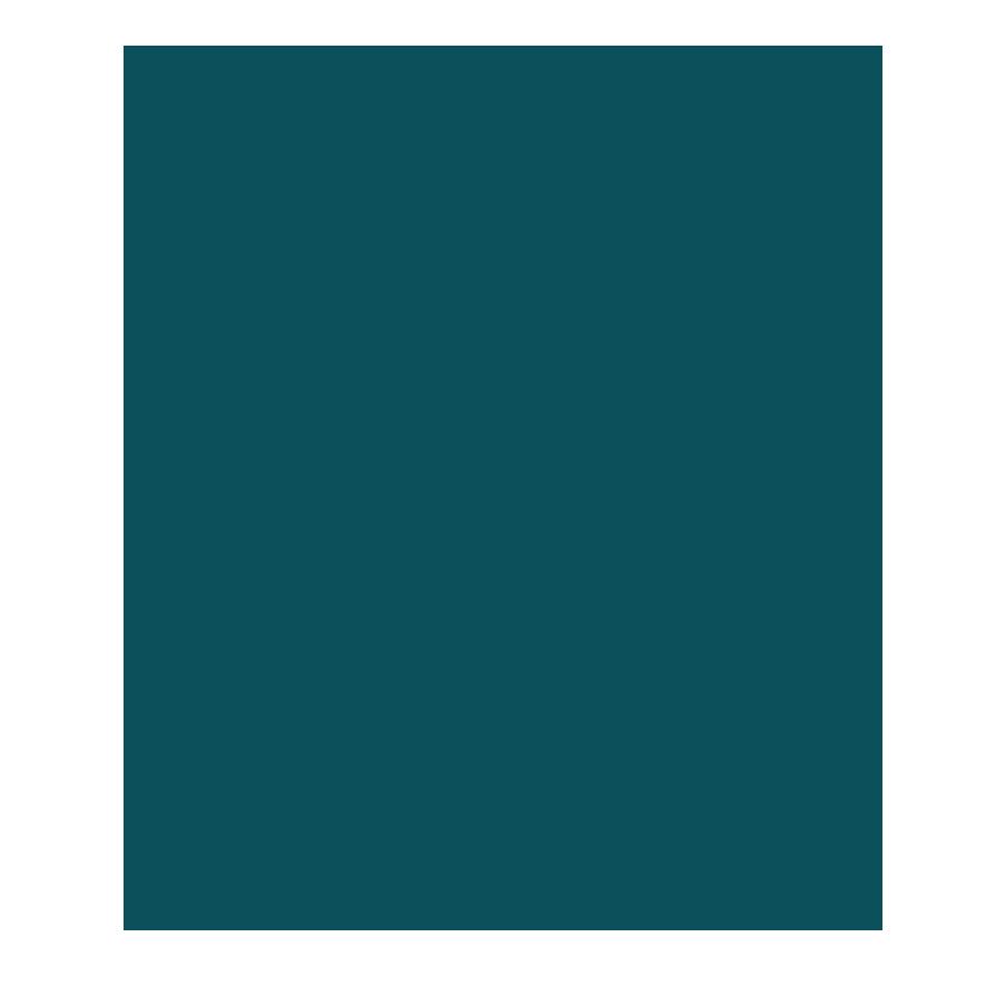 Stability+