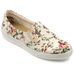Tara Shoes
