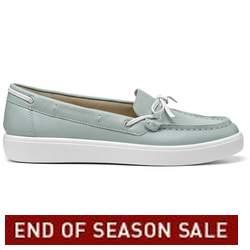 Tempo Shoes