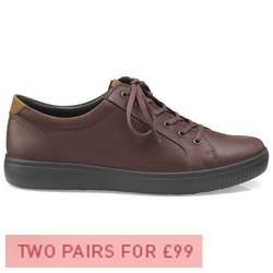 Tobago Shoes