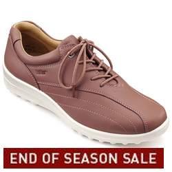 Tone Shoes