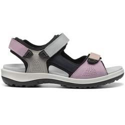 Travel Sandals