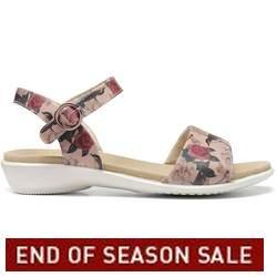 Tropic Sandals