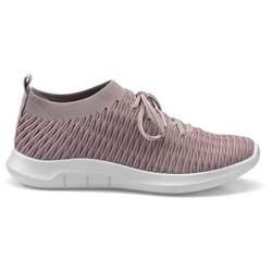 Twist Shoes